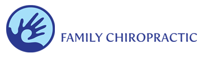 Cullercoats Family Chiropractic